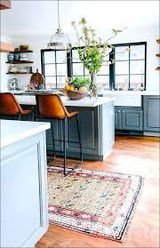 green kitchen rugs fancy green kitchen mat interesting red and green kitchen rugs vinyl mat living green kitchen rugs