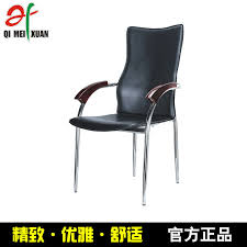 simple office chair. qi xuan us professional home office chairs chair simple comfort supply 319 u