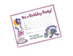 make a birthday card free online free online birthday invitation card maker online invitation create