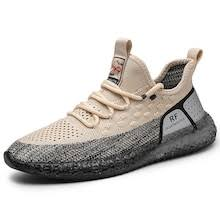 <b>Air mesh shoes</b> Online Deals | Gearbest.com
