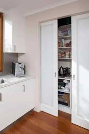 cabinets kitchen slide door sliding s hardware track glass unfinished doors design ideas external second hand sewing towel bar steam wallpaper sketches