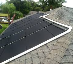 solor pool the best looking solar pool heaters are not just about the panels the plumbing solor pool easy solar pool heater