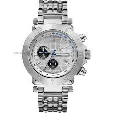 "men s gc gc 1 sport chronograph watch x47008g1 watch shop comâ""¢ mens gc gc 1 sport chronograph watch x47008g1"