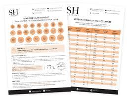 Qalo Men S Ring Size Chart Australian Ring Size Chart Printable Bedowntowndaytona Com