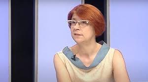 Piața Victoriei, cu Ioana Ene Dogioiu: Invitată este judecătoarea CSM Andrea Chiș | VIDEO : Europa FM