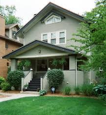 stucco house jpg