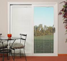 pella sliding door with blinds fresh top blinds for sliding patio doors with door brilliant glass