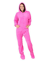 plus size footed pajamas adult jumpsuits footed pajamas onesies skarro be fun live