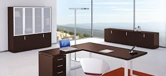 Shocking Ideas fice Furniture panies OFFICE FURNITURE