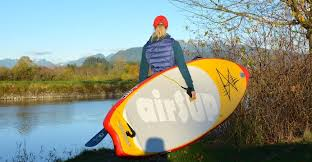 Sup Comparison Chart Airsup Inflatable Sup Comparison Chart