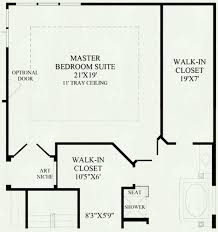 full size of home decor best standard closet door size elegant exquisite 3 dimension front lgey