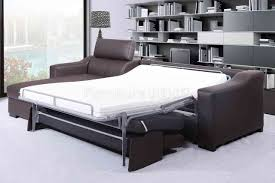 Kijiji Kitchener Furniture Lazy Boy Bedroom Furniture Sign Up And Receive Exclusive Deals
