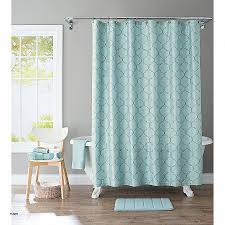 matching shower and window curtain sets unique better homes and gardens scalloped trellis embroidered fabric