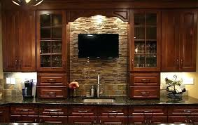 Wet Bar Ideas For Basement Stunning Basement Ceiling Ideas Are