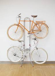 The 10 Best Ways to Store Your Bike in a Small Apartment