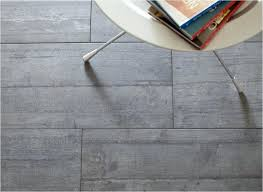 tile grout colors and white penny with grey flooring idea color glass what id