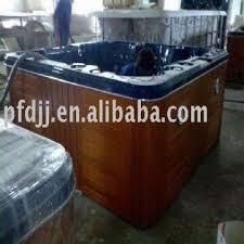 china spa bathtub size 2200 2200 930mm tv