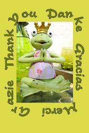 Lustige Danke Karten Happy Thank You Danke Für Die