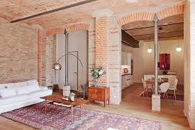 how to decorate with exposed brick walls if you re looking for decorating ideas