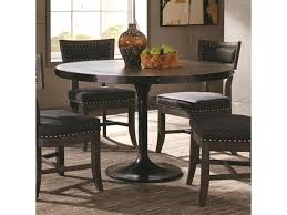 full size of rustic wooden dining table and chairs set for 6 round affordable