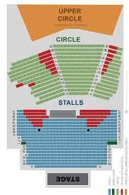 Gaiety Theatre Dublin Seating Chart Abundant Paris Opera House Seating Chart Jones Hall Seating