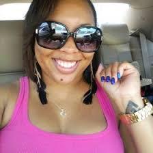 Kelli Sims (mskelli91) - Profile | Pinterest