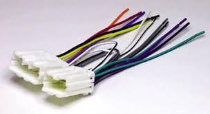 flhx turn signal wire diagram wiring diagram related posts to flhx turn signal wire diagram