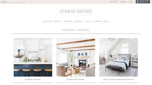 Design Inspiration Sources – Dream. Build. Blog.