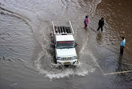 Image result for heavy rains