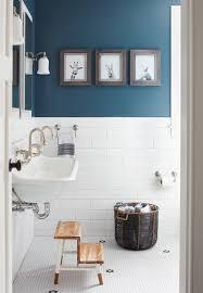Best Bathroom Colors  Ideas For Bathroom Color Schemes  Elle DecorColorful Bathrooms