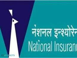 national insurance national insurance to revalue its ets to s up capital base the economic times