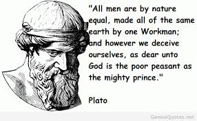 Plato Quotes Cool Popular Plato Quotes Sayings Golfian