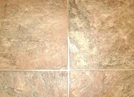 Ceramic tile flooring samples Luxury Vinyl Vinyl Vinyl Flooring Looks Like Tile Floor Tiles Durability That Decals