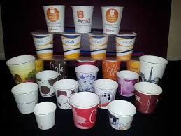 <b>Printed</b> Paper Cup | Specialized Packaging | Manufacturer in ...