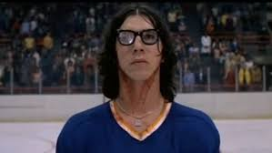Slapshot Quotes New Slap Shot' Where Are The Charlestown Chiefs Now Hollywood Reporter