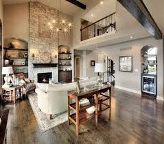 two story living room house plans open floor house plans two story com on luxury style
