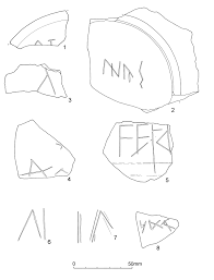 Figure 322