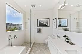 los angeles vanity. Beautiful Vanity Los Angeles Vanity Room Ideas Living Beach Style With Fireplace Vanity  Room Los Angeles Best With A