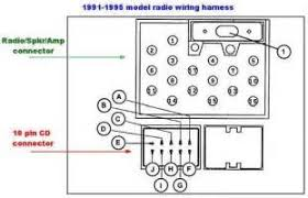 similiar bmw i radio wiring diagram keywords radio wiring diagram furthermore 2006 325i bmw radio upgrade on 2001