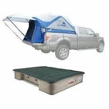 Napier Sportz 57 Series Long Truck Tent ...