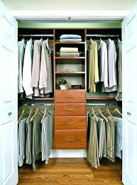 small bedroom closet ideas storage for bedrooms without closets design with goodly space