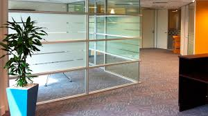 office dividing walls. Office Partitions By Durell Dividing Walls A