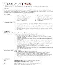 Army Resume Military Experience On Resume Sample Archives Simonvillani