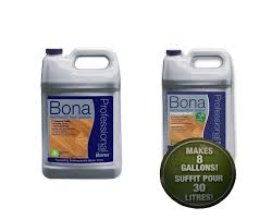 bona pro series hardwood floor refresher bona pro series hardwood floor cleaner refill nclex