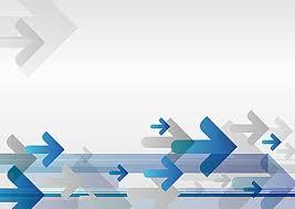 grant vector arrow folding al cover backgrounds graphic design backgrounds templates