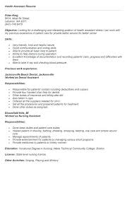rn resume template medicina bg info rn resume template home health care resume sample how to write a narrative analysis essay the
