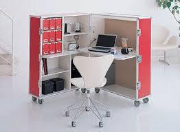 office in a box furniture.  Furniture Portable Office In A Box Trunk Station Ad And Office In A Box Furniture O