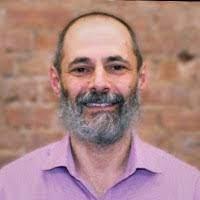 Avi Zukerman - Senior Director - Lev | LinkedIn