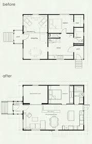 drawing furniture plans. Living Room Large Size Furniture Planning Tool Rukle Floor Plans Project Management Design Drawing Floorplan Creator