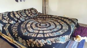 full size of tie dye bedding sets full queen baby spiral swirl doona cover set home